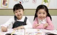 【家长投票精选】少儿英语培训机构排名,最新少儿英语培训机构一览!