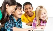 少儿英语口语培训哪家好,收费多少钱一年大家知道吗?