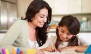 【幼儿英语培训机构排名】真实经历告诉你幼儿英语培训哪家好!