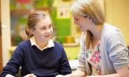 英语幼儿培训哪家好,怎么选择排名靠前的幼儿英语培训机构?