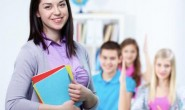 怎样学英语最有效,在线外教一对一教学的效果怎么样?