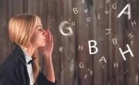 gogokid英语和瑞思学科怎么样,综合对比哪家更好,有何区别?