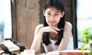 在线英语学习网哪家好?有效果的是哪些机构?