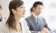 一对一在线英语培训哪个好?十大机构选择哪家?