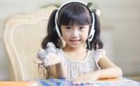分享四大类免费自学英语网站!