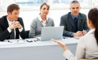 职场英语如何学?提升口语听力是关键!