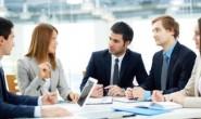 「数据」英语口语培训班费用多少钱?价格标准如何?