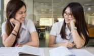 英语培训班要多少钱?过来人解答疑问!