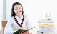 高中英语作文怎么写?注意事项有哪些?