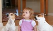 三大实用的幼儿英语启蒙方法!