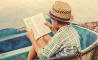 小学六年级英语怎么学好?分享真实可靠的学习方法!