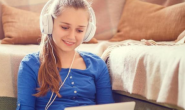 成人线上学英语口语哪家好?告诉你选择机构的核心技巧!