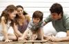 「剖析总结」儿童英语早教什么时候开始最好?