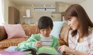 少儿英语怎么学?分享六个公认不错的途径!