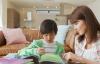 在家怎么学英语?如何利用好各种方法呢?