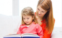 如何激发小学生学英语的兴趣?专业人士倾情讲述!