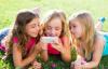 儿童在线学英语哪家好?知情人真实爆料!
