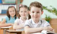 少儿英语培训中心一般有哪些培训内容?