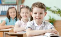 学英语几岁开始最好?专业解析告诉你答案!