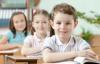 小学三年级开始学英语晚不晚?还能跟得上吗?