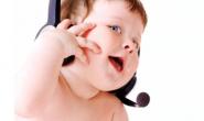 「详解」少儿英语口语发音的锻炼方法!