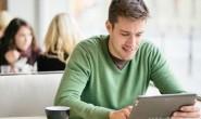 成人外教课哪个平台好?专业分析告诉你答案!