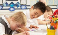 少儿英语培训如何选择,线上线下机构分析