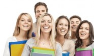 免费学英语的三种有效途径!