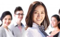 「培训指导」好的英语口语辅导班是怎样的?