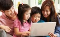 少儿线上英语培训哪家好?一对一教学哪个更可靠?