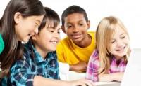 五年级英语教读方法全总结!