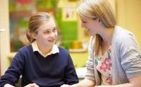 英语口语培训机构哪个好?根据这四点来判断!