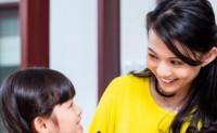 如何让孩子学好英语?真实案例总结!