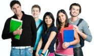 上海英语口语培训班有哪些?具体如何选择机构?