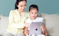 纯外教少儿英语口语培训班效果怎么样?