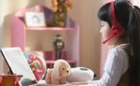 美国国家地理小学英语教材是什么?适合儿童学习吗?