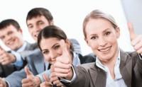 五个亲证有效的零基础英语学习方法!