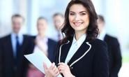 专业英语培训有什么优点?去学习有效果吗?