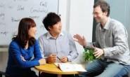 大学英语四六级考试的备考小技巧!