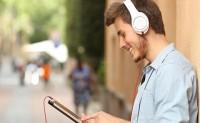 「大神支招」如何选择在线英语学习平台?