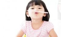 少儿口语英语培训的途径有哪些?
