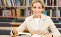 成人零基础英语口语怎么训练才能提高?
