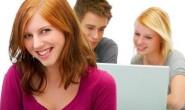 线上英语培训机构怎么样?讲述三点核心优势!