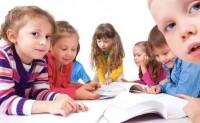 英语儿童培训班怎么样?有哪些优点和注意事项?