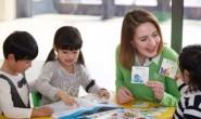 开心豆少儿英语怎么样,课程收费多少钱?