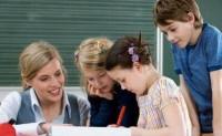 如何学好英语音标?有哪些注意事项?