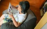 少儿英语在线教育排行怎么辨别?主要看哪些信息?