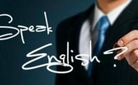 英语口语培训机构学习效果好吗?如何选择呢?