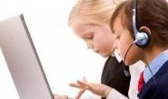少儿英语学习培训哪家好?总结三点选择标准!