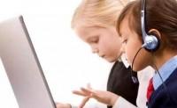 三个亲证有效的幼儿英语教学方案!